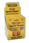 Dyno-tab® Plus Injector Cleaner Retail Ready Counter Display